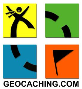 photograph relating to Official Geocache Printable identify Geocaching, Golfing Disc Golfing - Grand Marais Chamber of Commerce